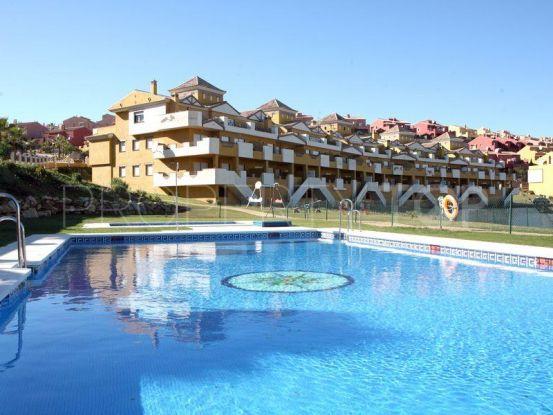 3 bedrooms apartment in Alcaidesa | Savills Sotogrande