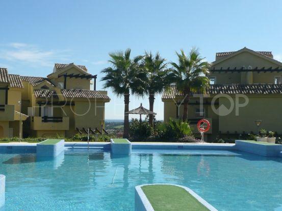 2 bedrooms apartment for sale in Pueblo Nuevo de Guadiaro | Savills Sotogrande