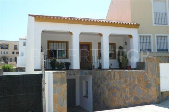 Villa in Pueblo Nuevo de Guadiaro | Savills Sotogrande