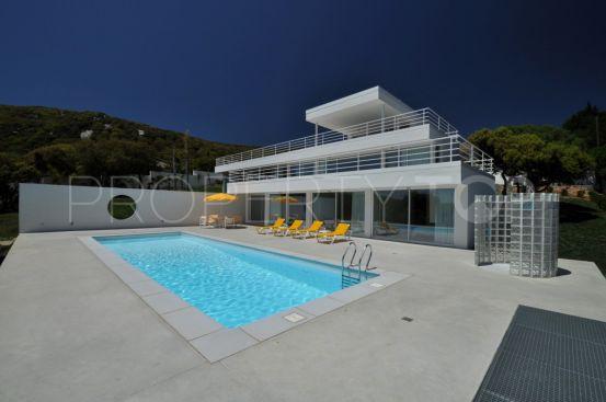 For sale villa in Tarifa with 4 bedrooms | Terra Meridiana