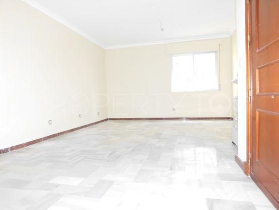 Apartment for sale in S. Pedro Centro, San Pedro de Alcantara   Gilmar Puerto Banús