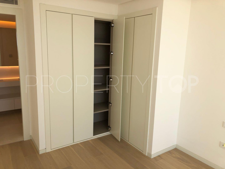 2 bedrooms Palo Alto apartment for sale | Nevado Realty ...