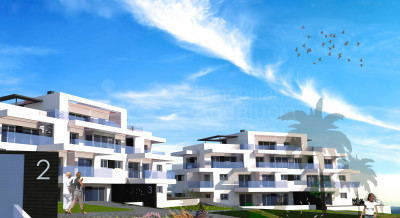 Estepona, Brand new 2 bedroom 1st floor luxury apartment for sale in Estepona close to Benahavis