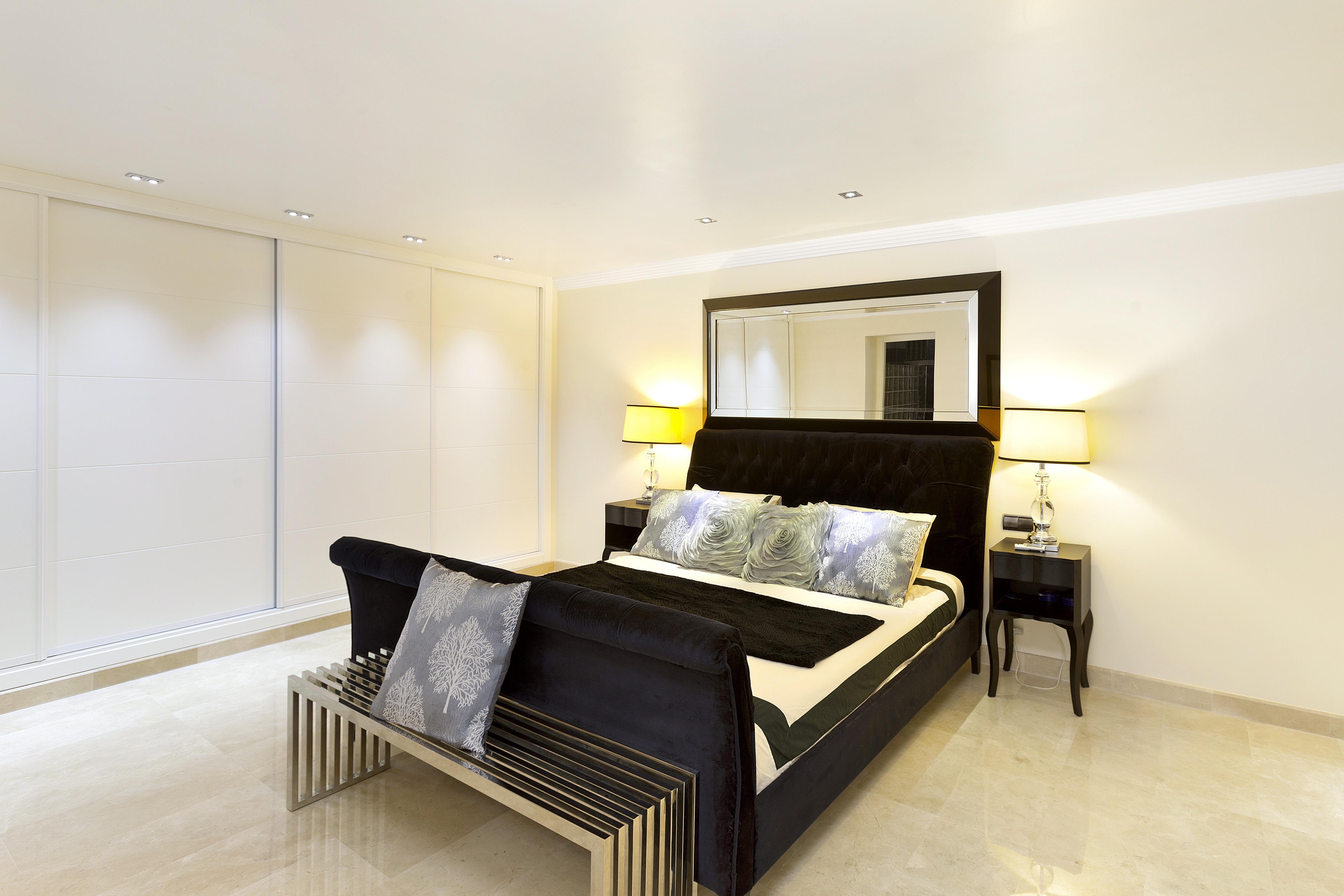 Picture of: Villa In Marbella 361 02124p Real Estate Spain Top Service Serneholt Estate