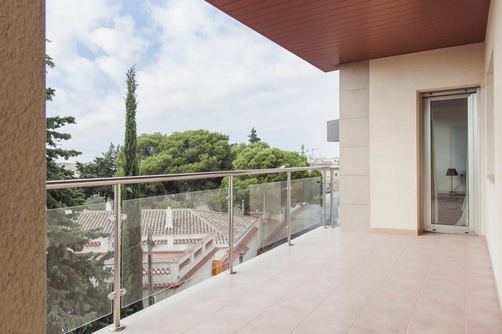 Lägenhet i San Pedro del Pinatar