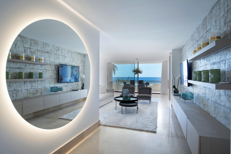 359-00069P: Apartment in Estepona