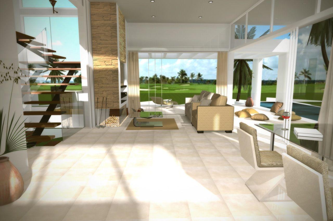 LUX0215: Villa in Mijas Costa
