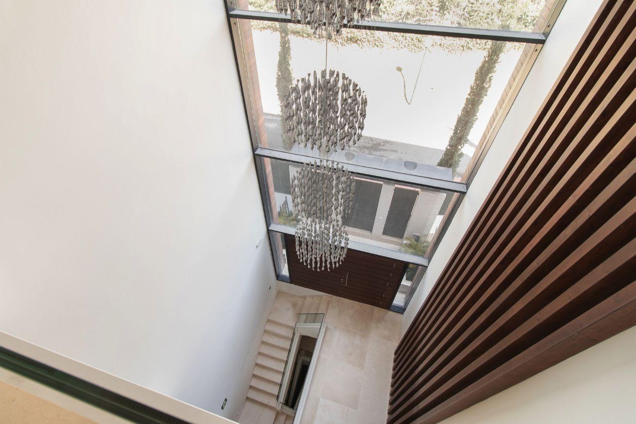 AP0345: Apartment in Marbella