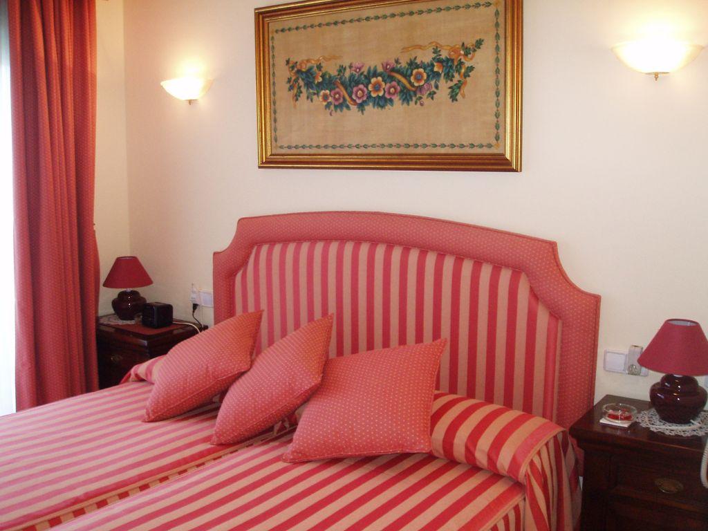 Town House for Sale in Altos de Salamanca, Marbella Golden Mile