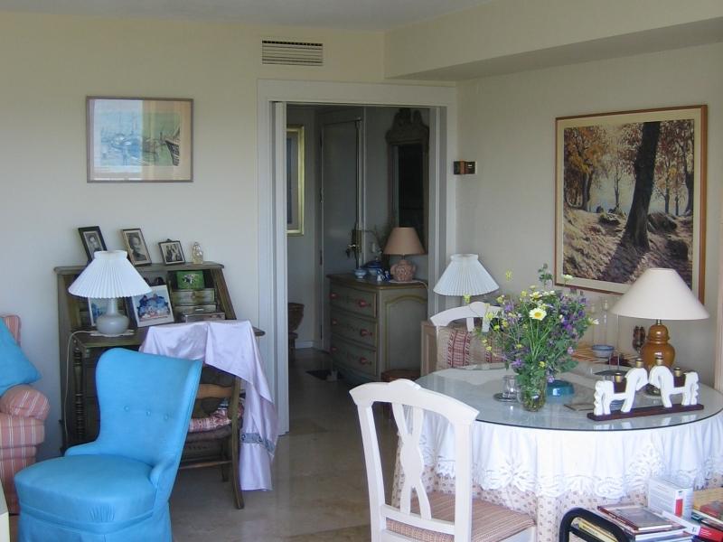 Apartment for Sale in Sotogrande Costa, Sotogrande