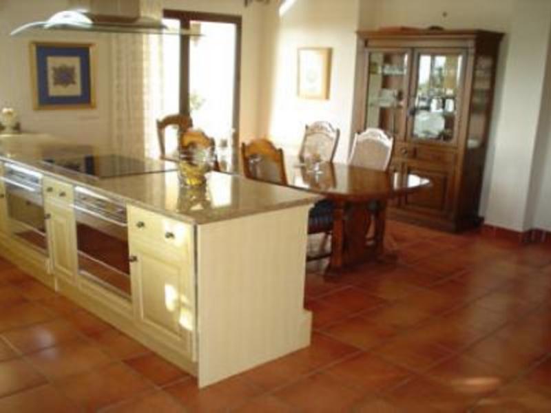 Villa for Sale in name, Alhaurin el Grande