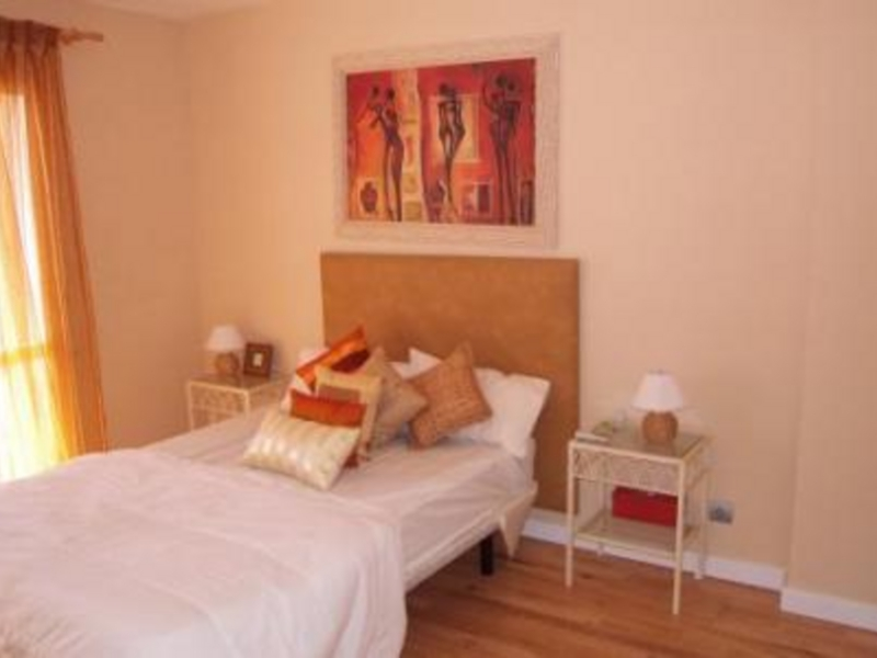 Town House for Sale in Atalaya, Estepona