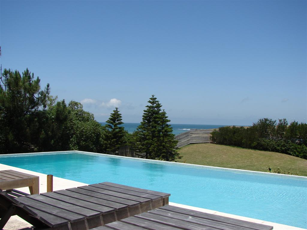 Villa for Sale in name, Punta del Este