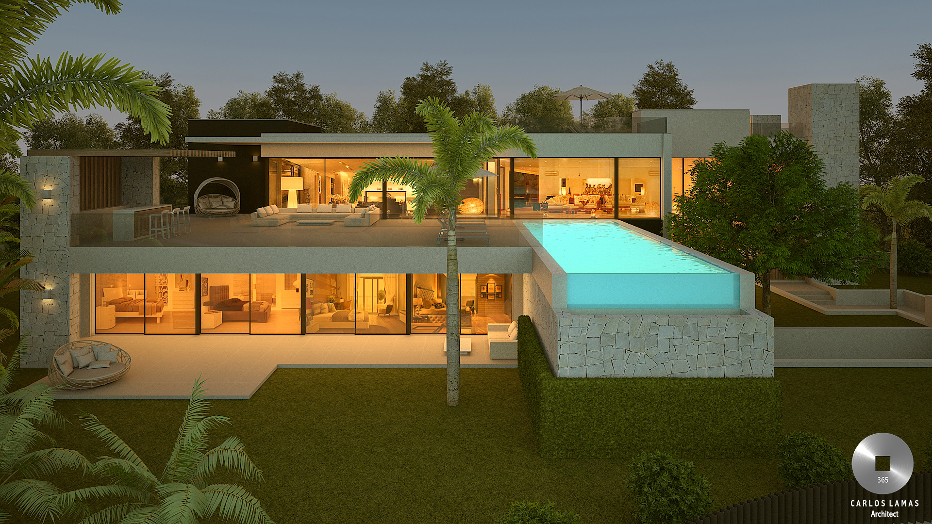 Plot for Sale in Marbesa, Marbella Este